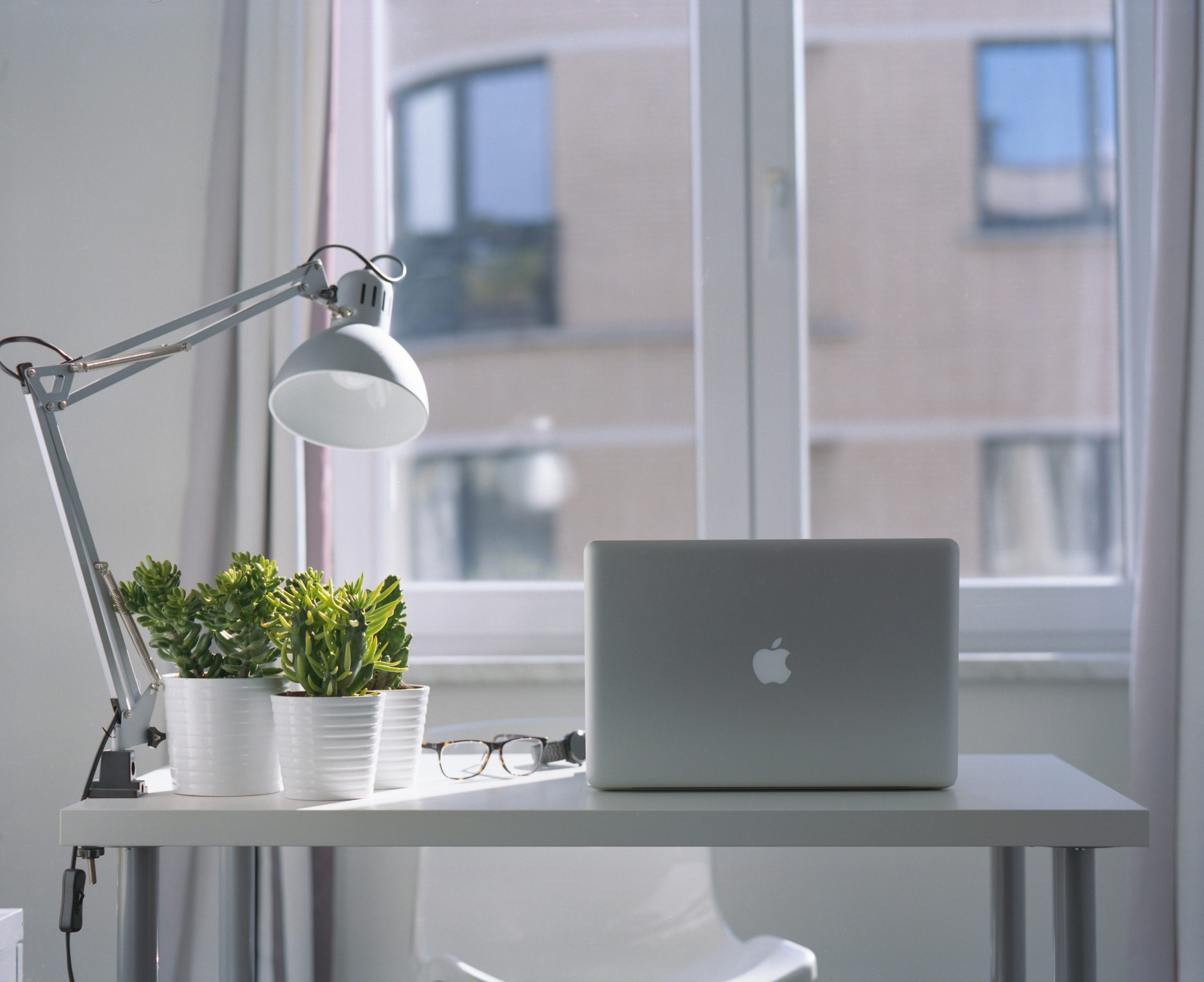 servicio copywriter, ideas para escribir en tu blog