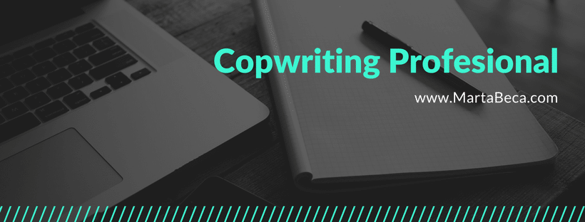 contratar copywriter profesional, agencia de marketing de contenido