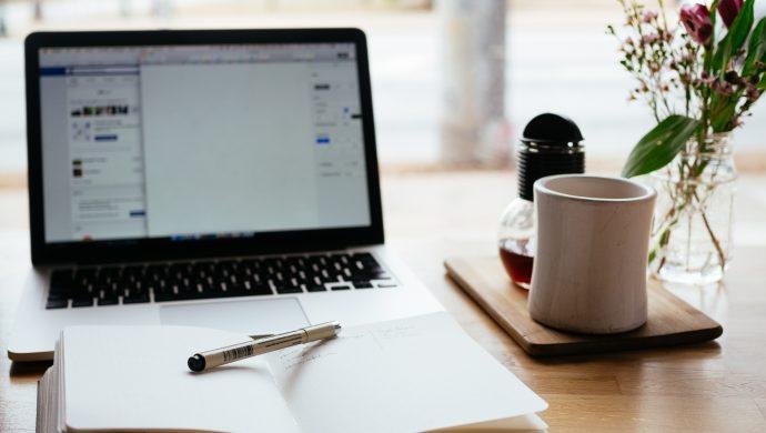 copywriter tarifas