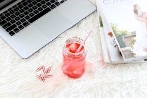 Copywriting: Tu marca personal en la era digital
