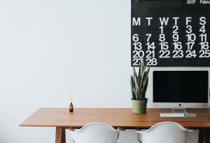 La importancia de la optimización de tiempo para un copywriter profesional