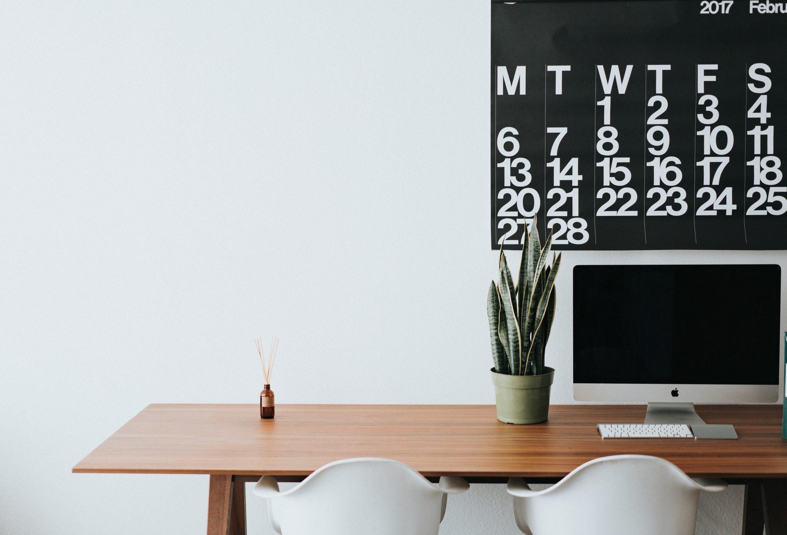 La importancia de la optimización de tiempo para un copywriter