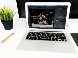 copywriter freelance ¿Tu web necesita textos nuevos?
