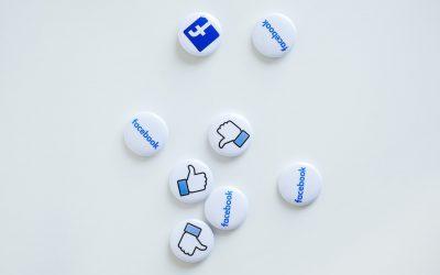 Textos para Facebooks Ads, tan importantes como las imágenes