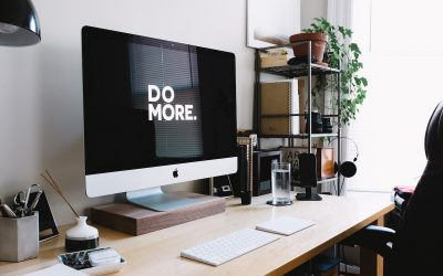 Qué es el Link Building y cómo combinarlo con tu estrategia de copywriting