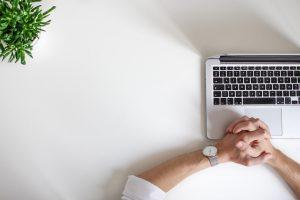 qué puede hacer un copywriter