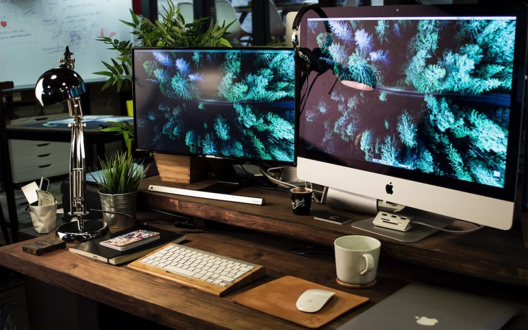 Copywriting y diseñadores