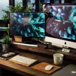 La mejor herramienta para copywriters y diseñadores para trabajar juntos (simultáneamente)