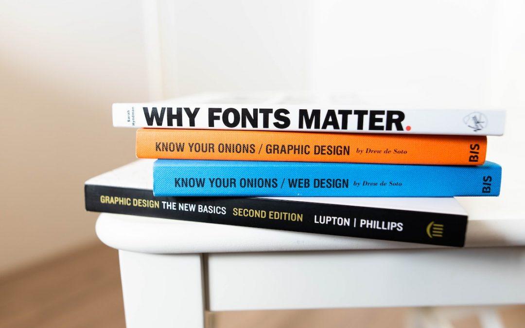 herramientas de copywriting para diseñadores gráficos