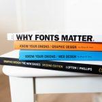 Las mejores herramientas de copywriting para diseñadores gráficos