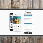Trucos para mejorar tu visibilidad en Instagram