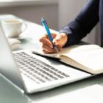 ¿Por qué confiar la gestión de redes a un copywriter?