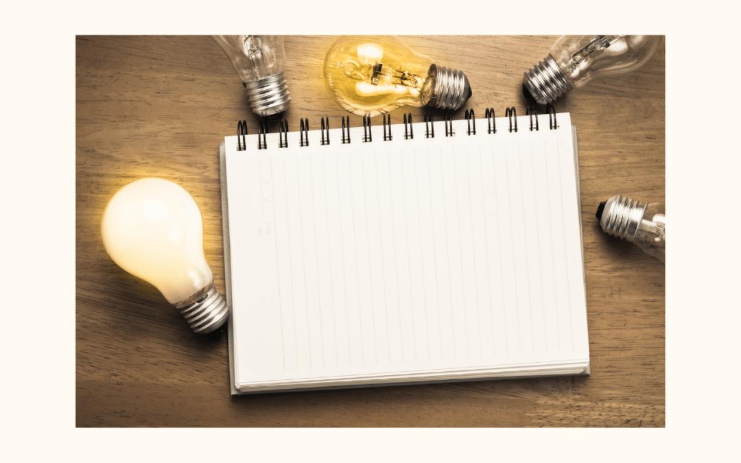 Agromarketing, terreno abonado para la redacción creativa
