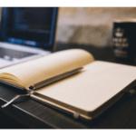 Copywriting y copywriters: ¿qué es, quiénes son, cómo lo hacen?